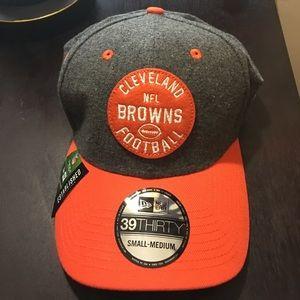 Cleveland Browns Hat!